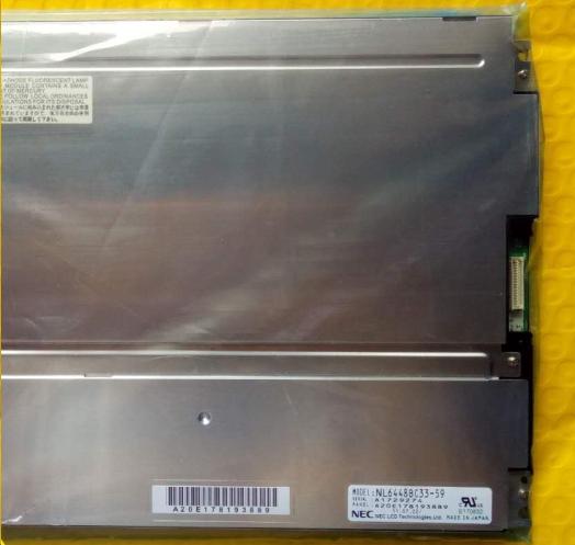 nl6448bc33-46-59-54-53-64-63-man-hinh-lcd-nec-10-4-inch