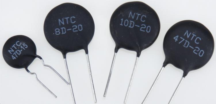 ntc-8d-20-dien-tro-nhiet
