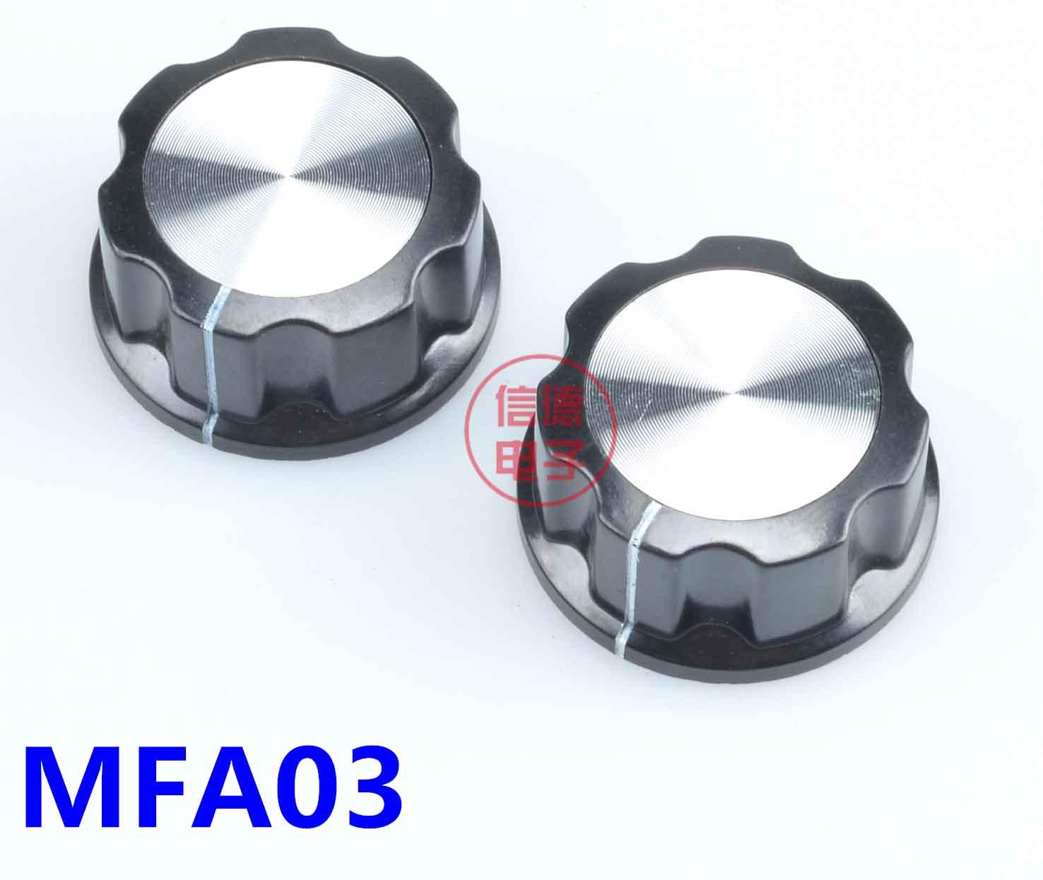 num-van-chiet-ap-mf-a03-lo-ben-trong-4mm-6-mm-6-4mm-loi-dong