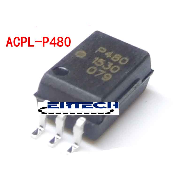 p480-acpl-p480v-sop-6-hang-moi-chinh-hang