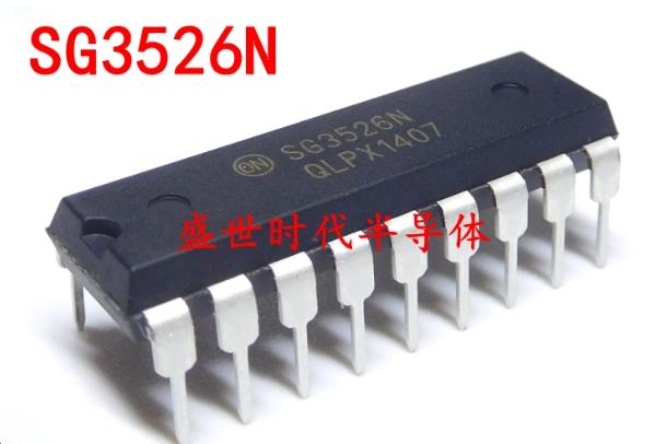 sg3526n-sg3526-dip-18