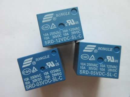 srd-12vdc-sl-c-role-12v-10a-5-chan