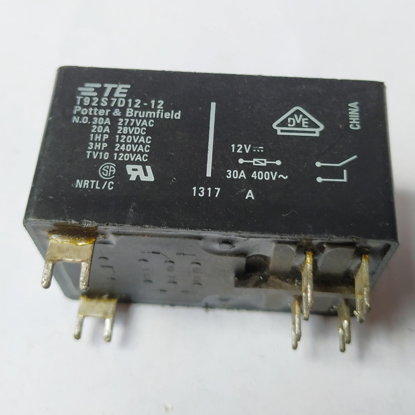 t92s7d12-12