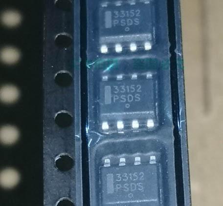 mc33152dr2g-mc33152d-mc33152-sop-8
