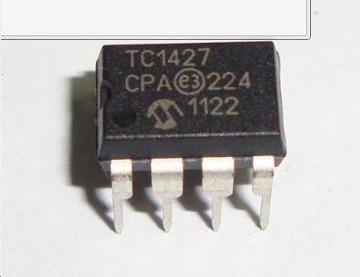 tc1427-chan-cam-dip-8