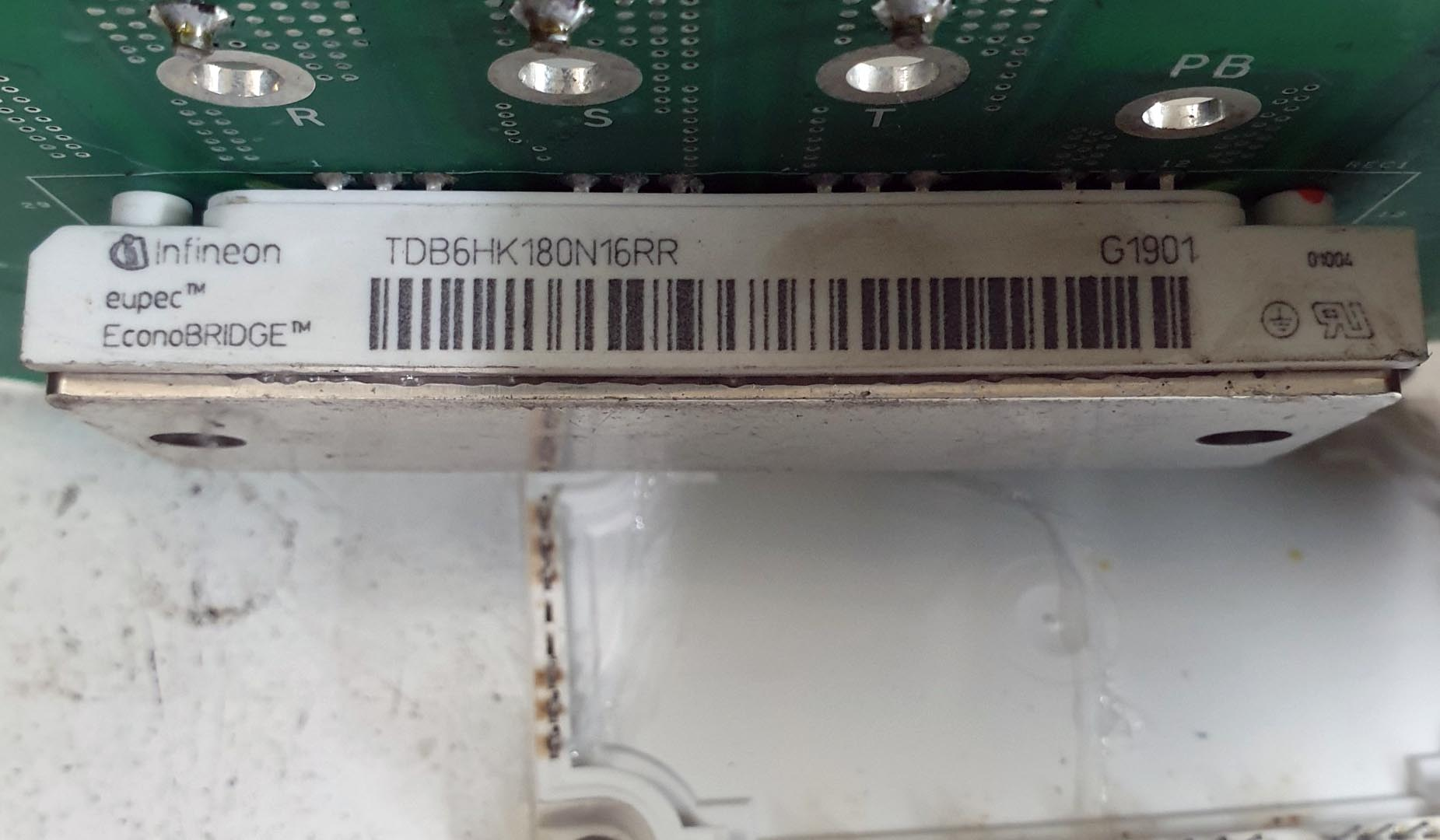 tdb6hk180n16rr-diode-cau-chinh-luu-igbt-180a-1600v