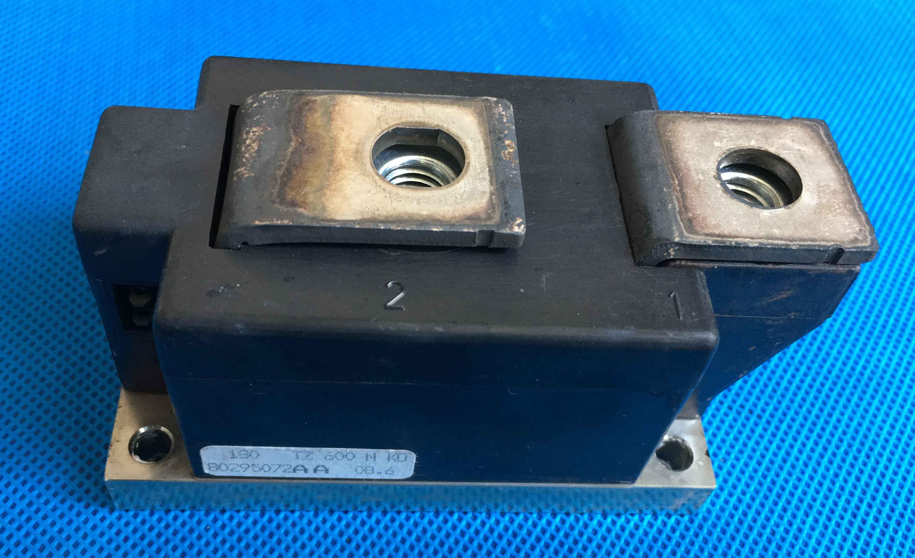 tz600n16kof-chinh-luu-thyristor-600a-1600v