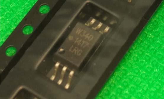 w340-acpl-w340-opto-driver-sop-6