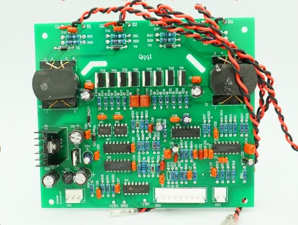 zx7iii-zx7-350-zx7400-nbc350