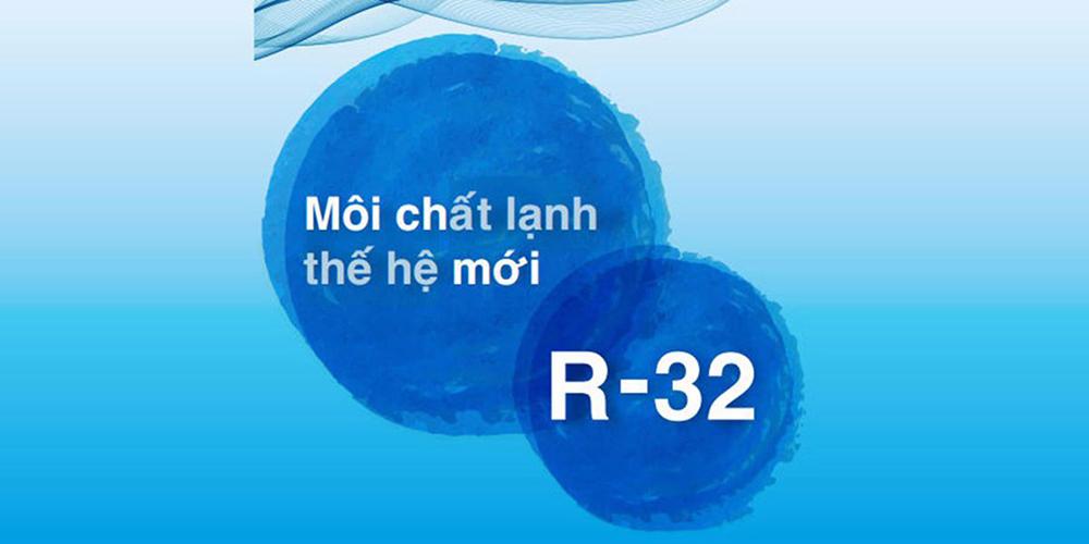 Điều hòaPanasonic CU/CS-Z18VKH-8