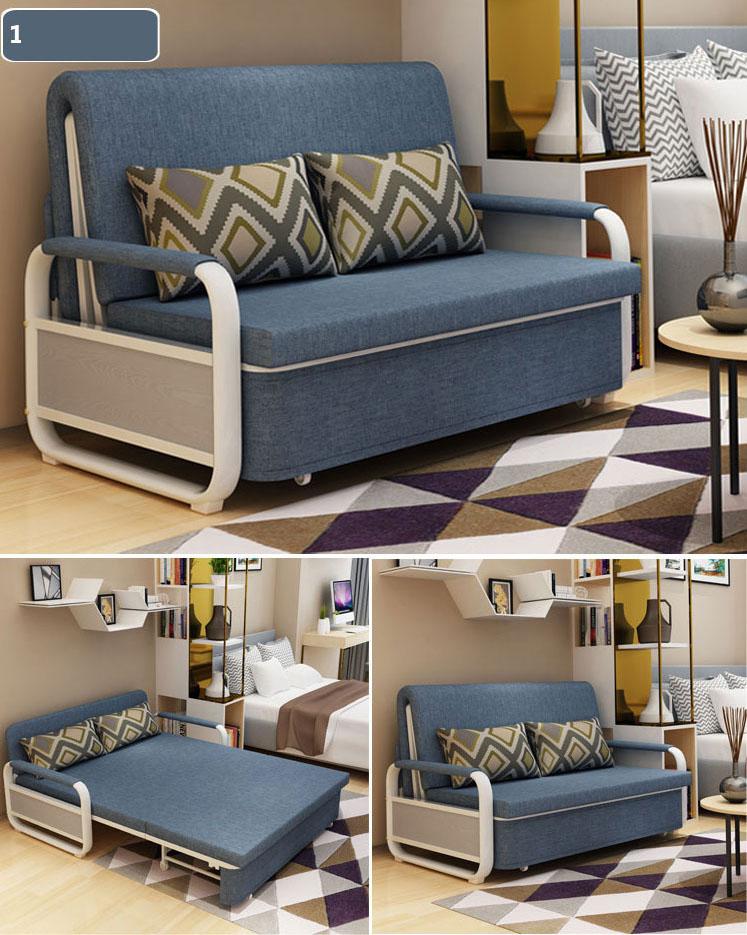 sofa-bed-cao-cap