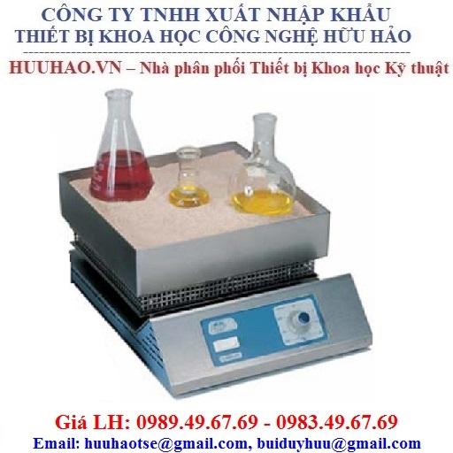 Bếp Cách Cát Selecta Code 6000709