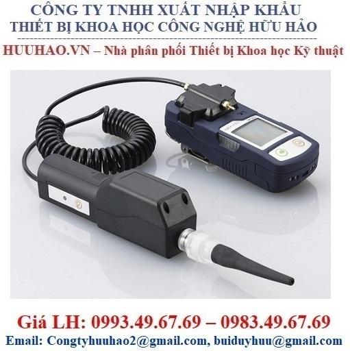 BƠM LẤY MẪU KHÍ SENKO SP Pump101