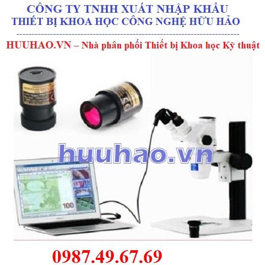 Camera kính hiển vi HMC-Y2000