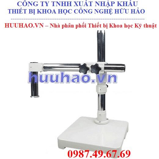 Giá đỡ kính hiển vi STL1