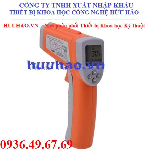 Súng đo nhiệt độ từ xa DT8580