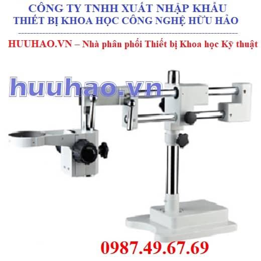 Giá đỡ kính hiển vi STL2