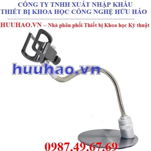 Giá đỡ kính hiển vi Dino-lite MS33W
