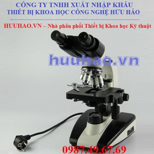 Kính hiển vi Bio-6060B