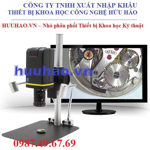 Kính hiển vi kỹ thuật số HDM-4324D
