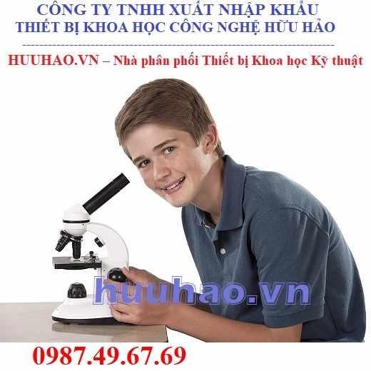 Kính hiển vi trẻ em HH-640
