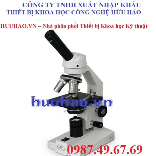 Kính hiển vi Kruss MML1200