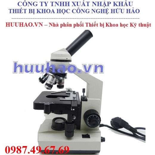 Kính hiển vi L800A