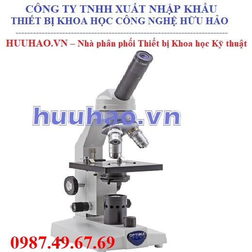 Kính hiển vi Optika M-100FL