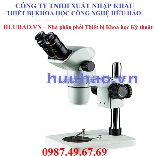 Kính hiển vi SZ6745-MST1