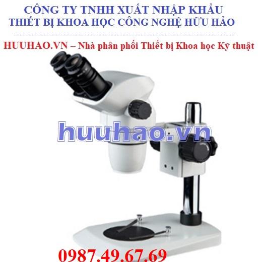 Kính hiển vi SZ6745