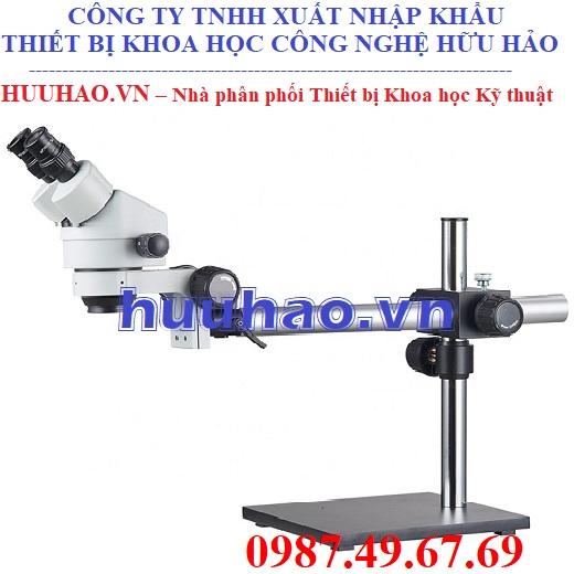 Giá đỡ kính hiển vi STL4