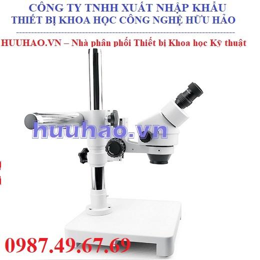 Kính hiển vi SZMN7045-STL1