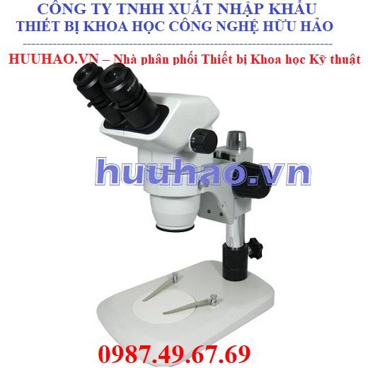 Kính hiển vi SZN45-B4