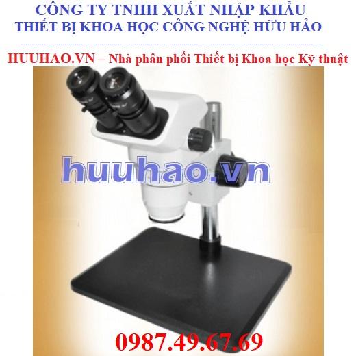 Kính hiển vi SZN45-B5