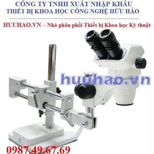 Kính hiển vi SZN45-STL2