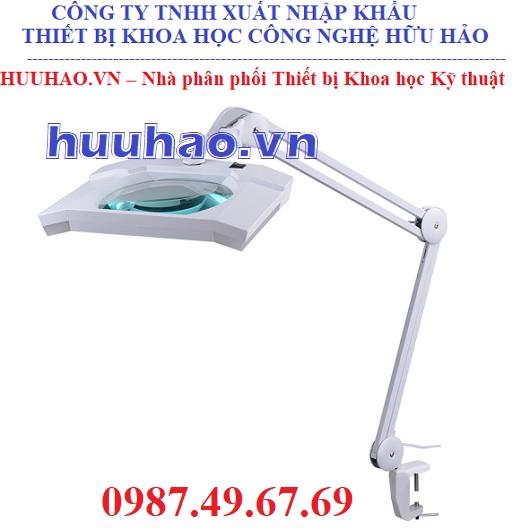 KÍNH LÚP 8060C