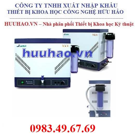 Máy cất nước 1 lần 4 lít/giờ LWD-3004 Labtech