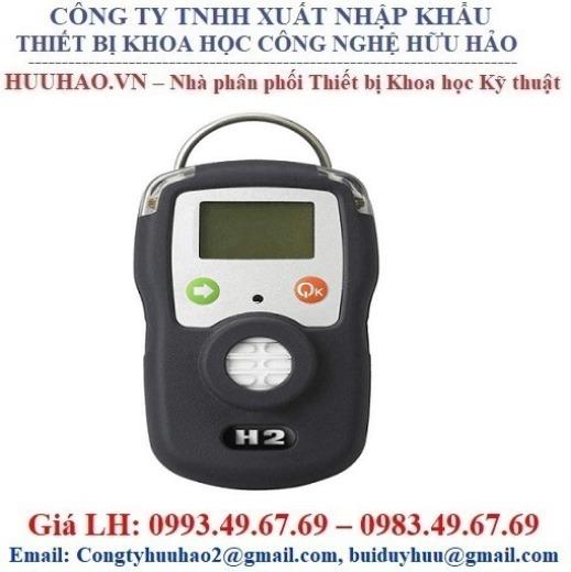 Máy đo khí H2 SP2nd-H2 SENKO