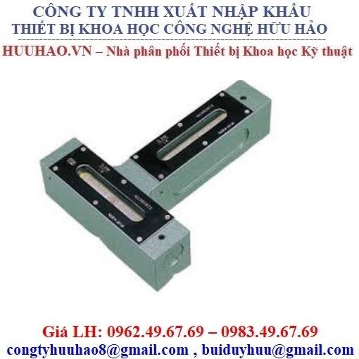Nivo cân bằng máy (dạng thanh) RSK 542