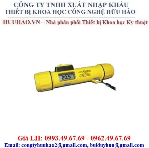 Súng đo độ sâu Wildco 3-126-D15