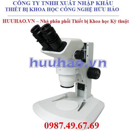 실체현미경 SUNNY 줌배율타입 SZN45-B6