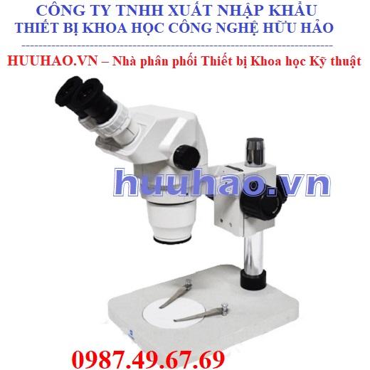 실체현미경(쌍안, 줌배율 6.7~45x) [SZ45-MST1]