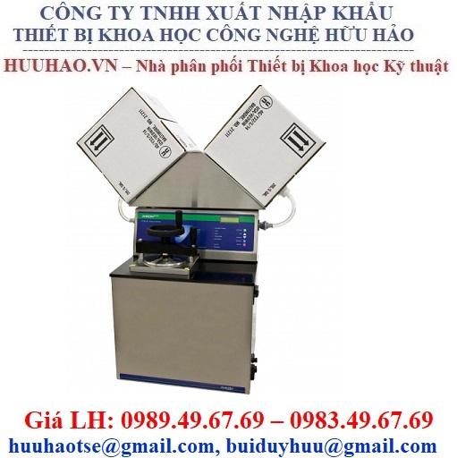 Thiết bị chiết xơ tự động A2000I ANKOM Technology