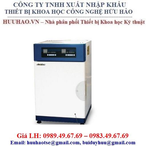 TỦ ẤM CO2 50 LÍT LABTECH LCO-065AI