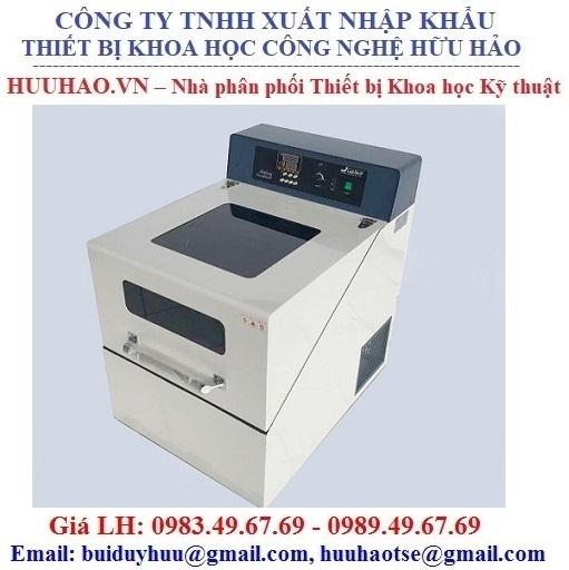 Tủ ấm lắc LSI 3016A Labtech – Hàn Quốc