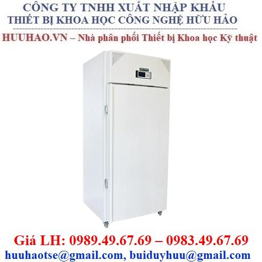Tủ lạnh âm sâu -86 độ C, 393 lít ARCTIKO