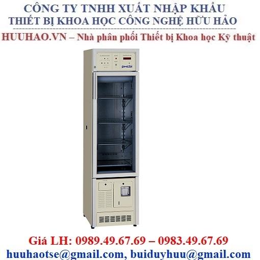 Tủ bảo quản máu MBR-107D PHCbi (Panasonic)