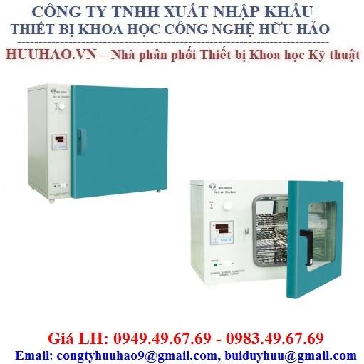 BẢNG GIÁ TỦ SẤY FENGLING DHG-9030A, DHG-9070A...