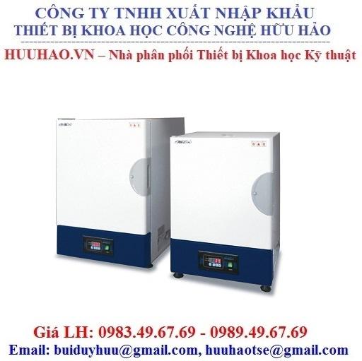 Tủ sấy Labtech Hàn Quốc 100 lít LDO-100E
