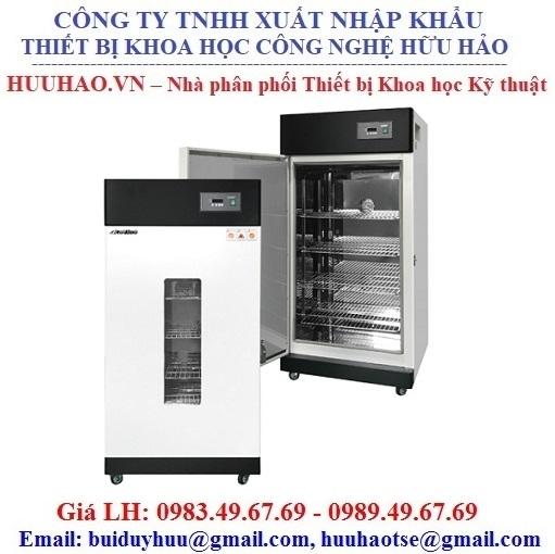 TỦ SẤY LABTECH HÀN QUỐC 150 LÍT LDO - 150F